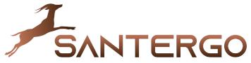 SANTERGO-logo-brown-klein