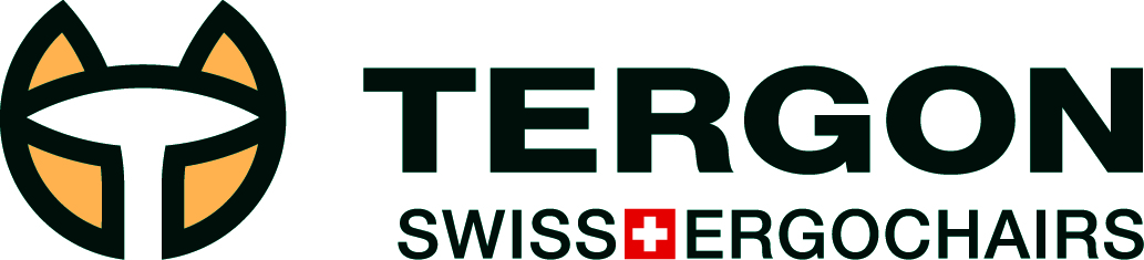 TERGON-SwissErgochairs-logo