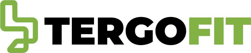 Tergofit-logo