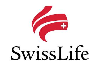 swiss life-scaled